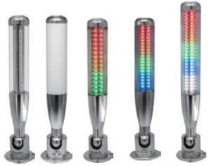 Light-Tower-Top