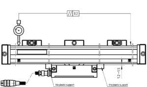 Scale-alignement-2